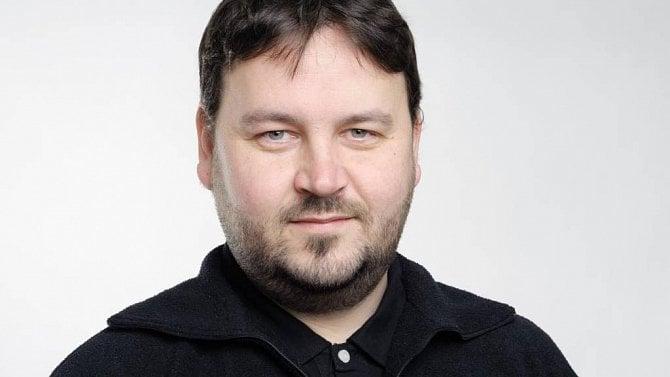 [aktualita] V Radě Českého rozhlasu zase usedne Tomáš Kňourek. O dalším radním rozhodne 2. kolo