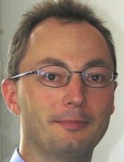 Jiří Šmíd
