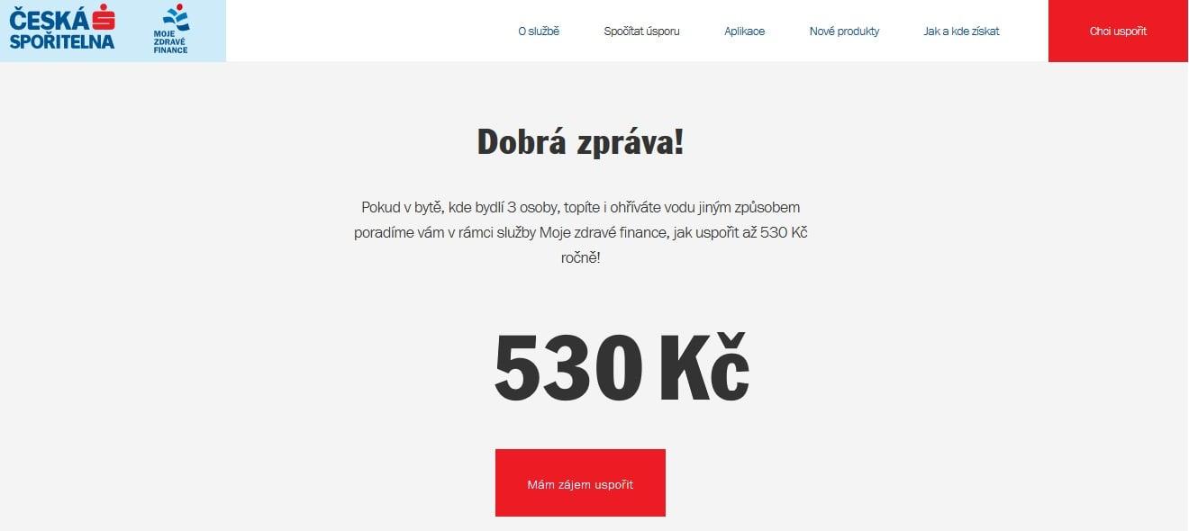 Nebankovni pujcka bez proverovani na md od 5000 eura
