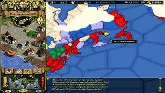 Europa Unversalis II