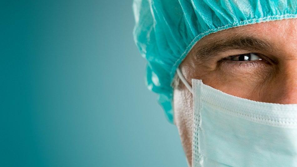 """Nové naděje pro nemocné: zmrazení těla, určení rakoviny zkrve i """"zázrak"""" uHIV"""