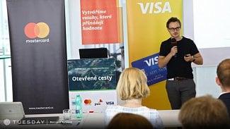 Měšec.cz: Otevřené bankovnictví: Proč to tak trvá?