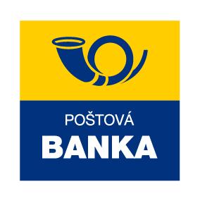 Internetové bankovnictví Poštové banky (galerie)