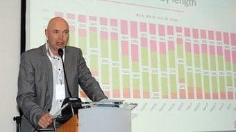 DigiZone.cz: Prospěl by trhu návrat reklamy na ČT?