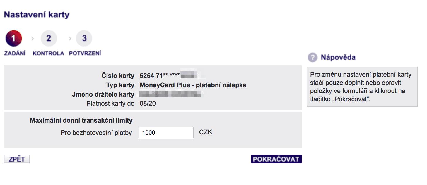 Ne Bezpecne Bezkontaktni Karty Ukradli Jsme Desitky Tisic Mesec Cz