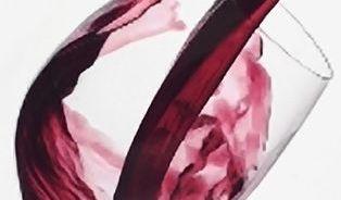 Seriál o víně: Jak pijí Češi?