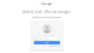 Phishingový útok krade účty Google, pozor na PDF
