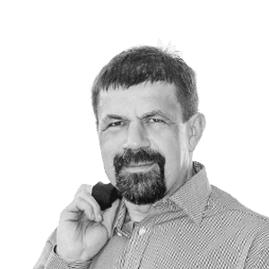 Zdeněk Havelka