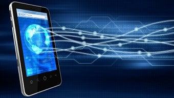 Lupa.cz: Vodafone umí volání přes Wi-Fi. Z ciziny jako v ČR