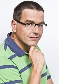 Petr Horák, Nova