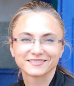 Edita Krchová