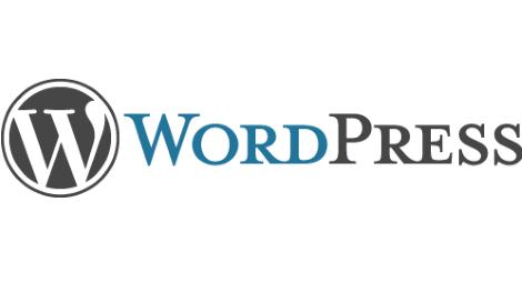 [aktualita] Z WordPress pluginu pro kontrolu GDPR se vyklubala 0day zranitelnost
