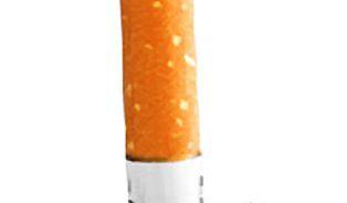 Projde tentokrát zákaz kouření v restauracích?