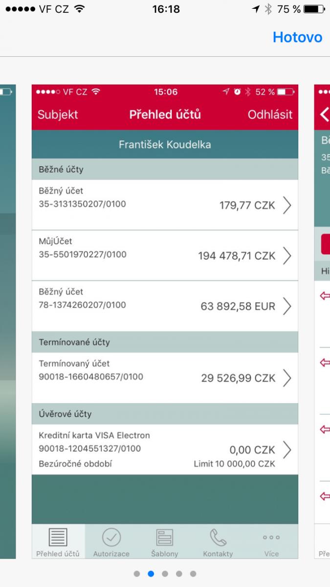 Online nebankovní rychlé pujcky ihned votice samsung