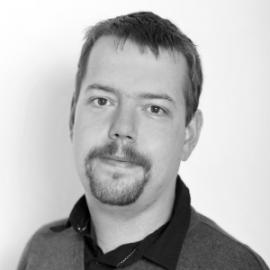 Petr Krčmář