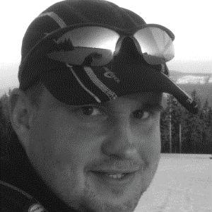 Tomáš Řehák