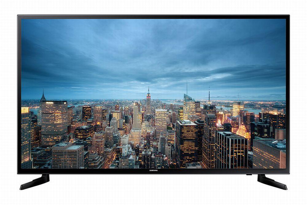 Samsung Ultra HD (4K)