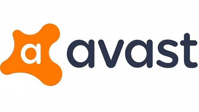 [aktualita] Avast vydal novou verzi bezplatného antiviru i novou placenou službu