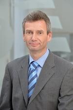 David Lesch