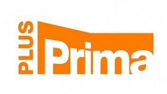 DigiZone.cz: Plustelka rozšířena i o kanál Prima Plus