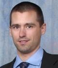Tomáš Kadeřávek