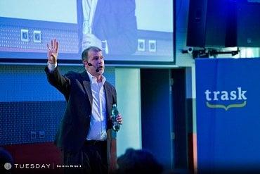 UX a digitální inovace
