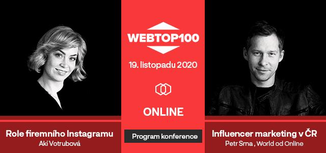 WT100_Insta