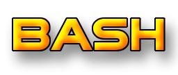 Současné logo