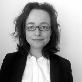 Jana Ecksteinová