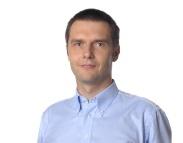 Libor Knappek