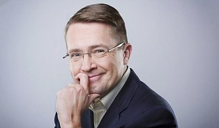 Roman Šmucler: Když má doktor slevu, je to špatné znamení