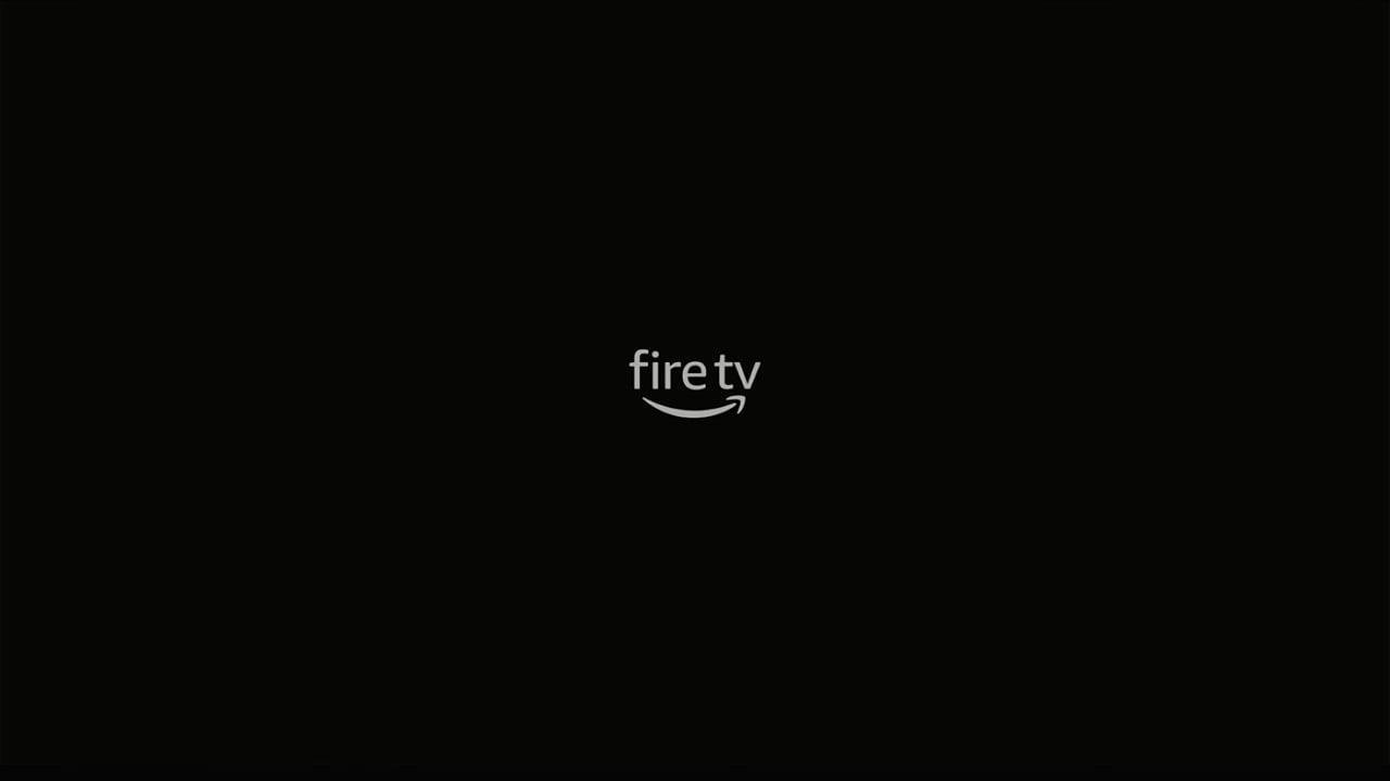 Amazon Fire TV Cube 2: Instalace