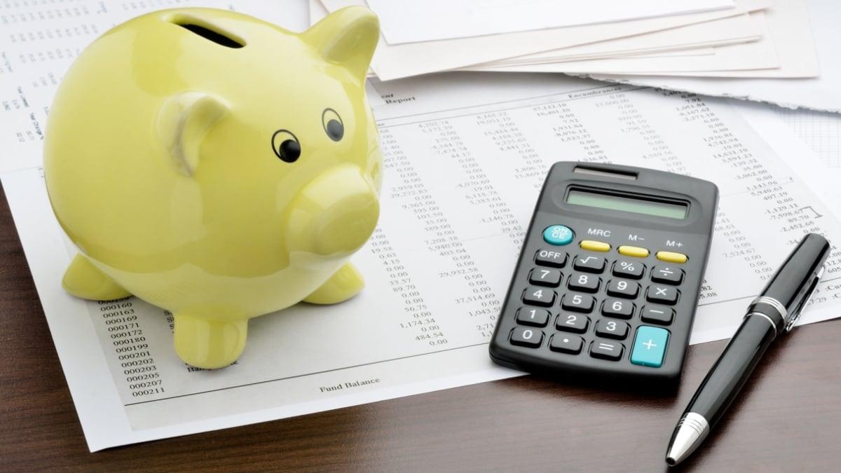 Využíváte pro financování své činnosti faktoring? Avíte, jak oněm účtovat?