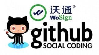 Root.cz: Čínský WoSign ohrožuje bezpečnost na webu