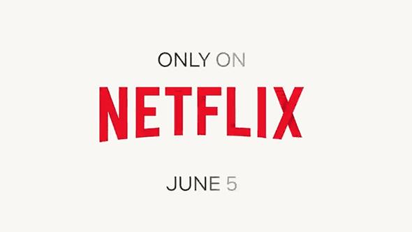 [aktualita] Pátá sezóna Black Mirror bude mít tři díly a premiéru 5. června (trailer)
