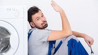 Podnikatel.cz: Pracovat na volné noze? Kdeže, lepší je mít místo