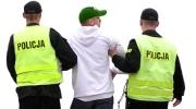 Měšec.cz: Udali ho na nelegální software a přišla Policie