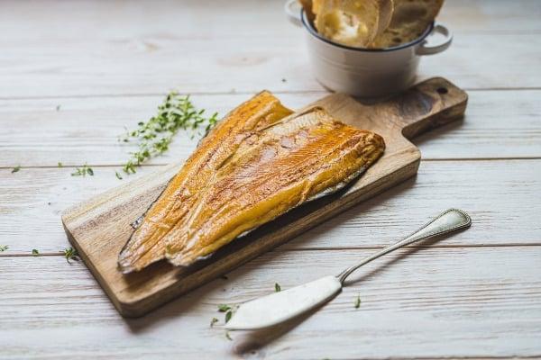 O filety z ryb se čím dál více zvyšuje zájem.