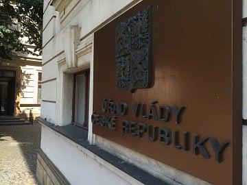 Úřad vlády ČR.