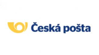 Lupa.cz: Česká pošta buduje síť výdejen balíků
