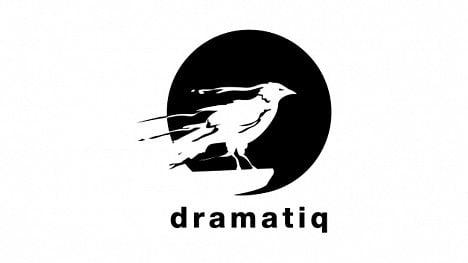 Dramatiq: knihovna pro práci s frontami úloh v Pythonu - Root cz