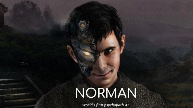 """[článek] Další problémy Facebooku, Microsoft zakazuje urážky a """"první psychopatická AI"""""""