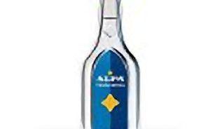 Nebojte se pít Alpu