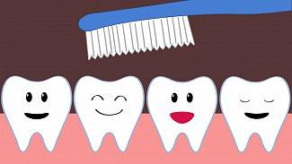 Najděte si takovou dentální hygienu, která se vyplatí