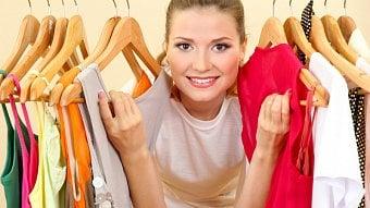 Podnikatel.cz: Chytré zrcadlo a další tipy pro prodej módy