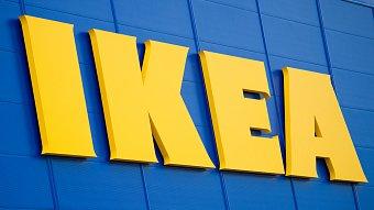 """Podnikatel.cz: IKEA spustila """"eshop"""". Za služby chce 500 Kč"""