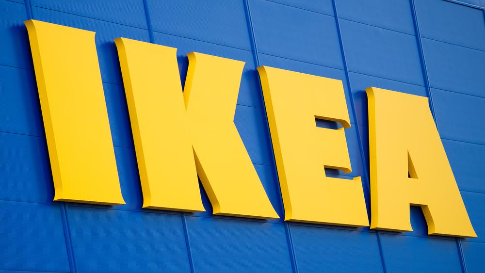 V�sm�ch e-commerci? IKEA spustila �eshop�, za vyzvednut� zbo�� chce 500�K�