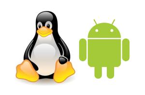 Linux 3.3 spatřil svět, obsahuje kód Androidu