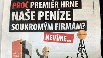 DigiZone.cz: DVB-T2: ČRa se dohadují satelitními operátory