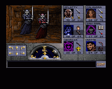 dungeons18